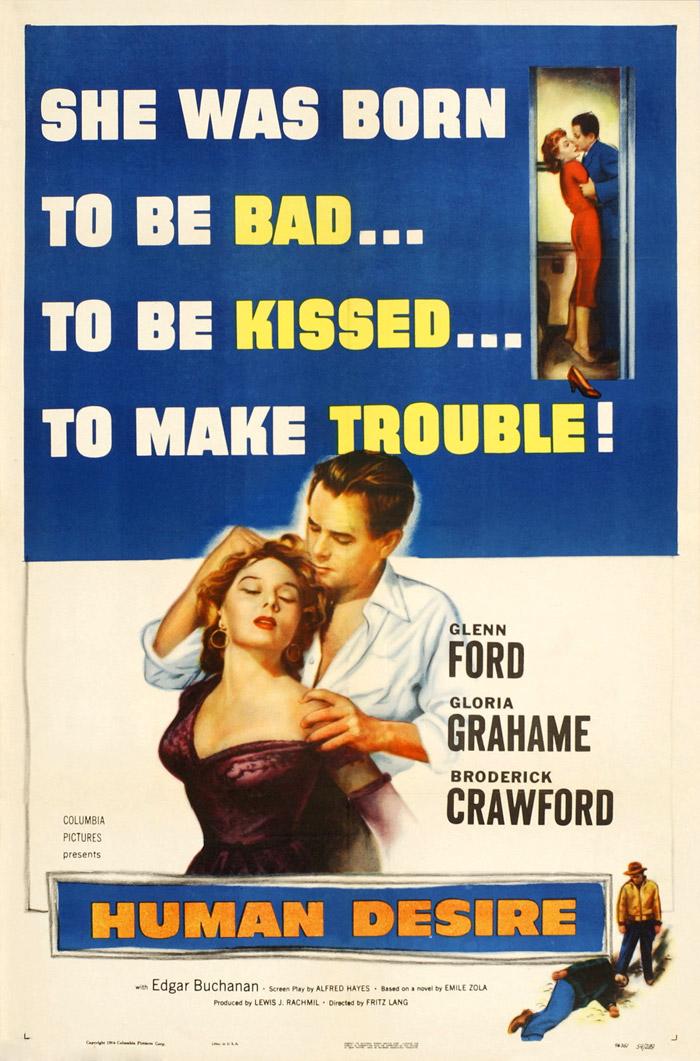 affiche poster film noir cinema 084 102 affiches de films noirs