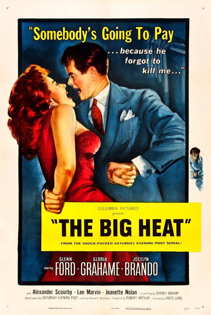 affiche poster film noir cinema 085 102 affiches de films noirs