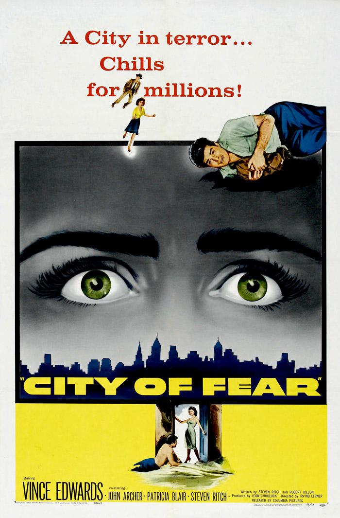 affiche poster film noir cinema 086 102 affiches de films noirs