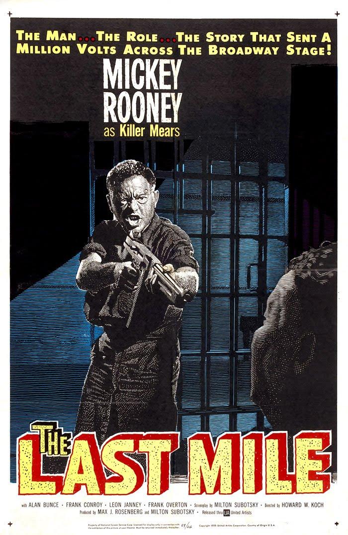 affiche poster film noir cinema 088 102 affiches de films noirs