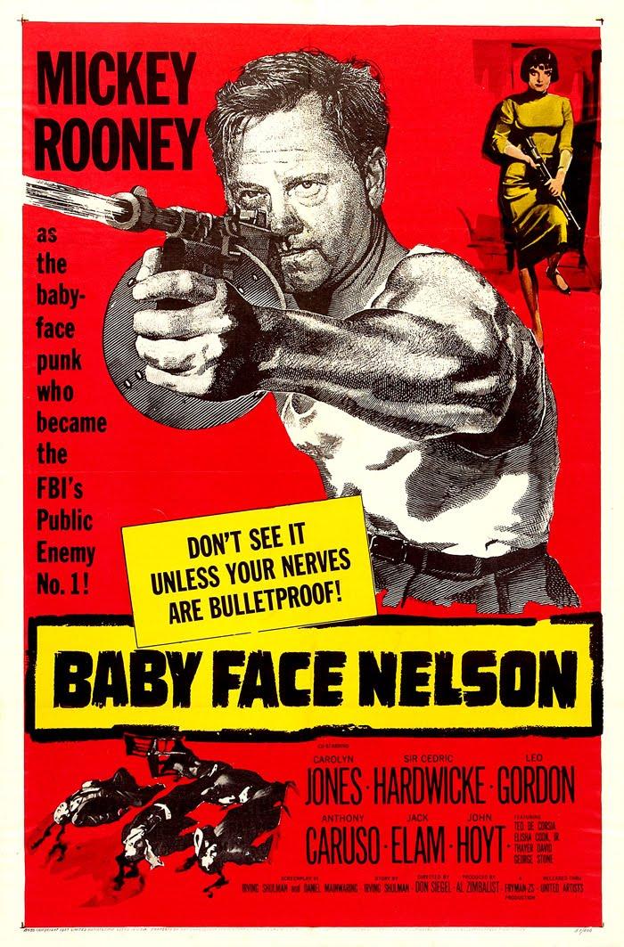 affiche poster film noir cinema 089 102 affiches de films noirs