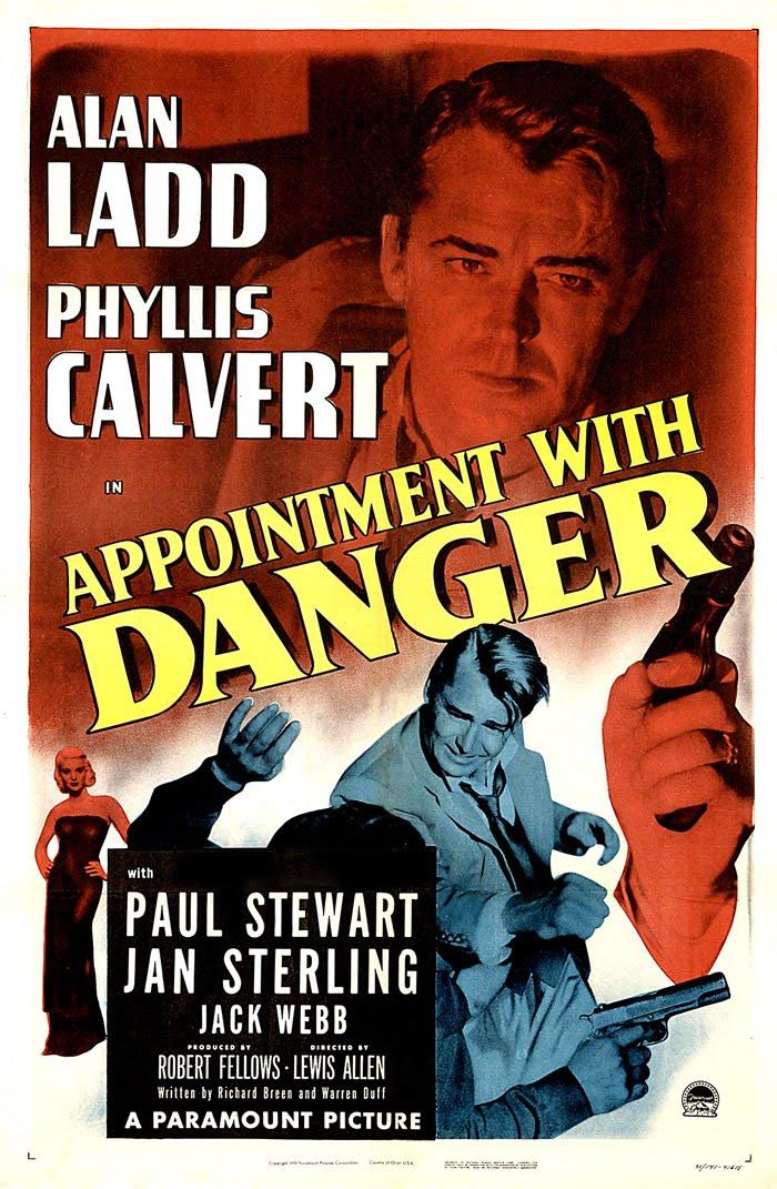 affiche poster film noir cinema 090 102 affiches de films noirs