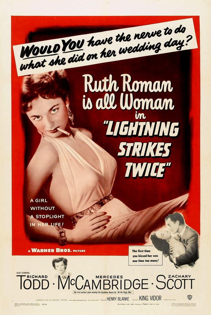 affiche poster film noir cinema 091 102 affiches de films noirs