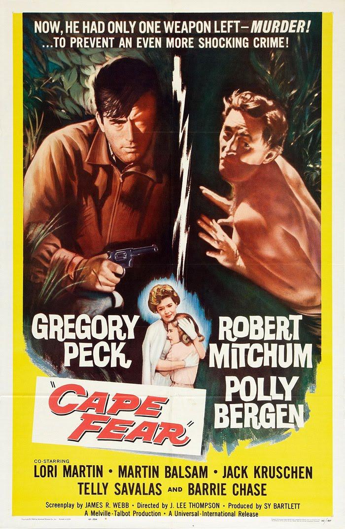 affiche poster film noir cinema 092 102 affiches de films noirs