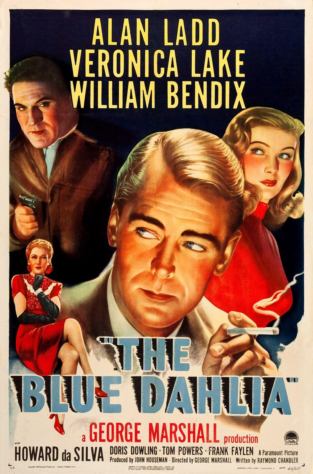affiche poster film noir cinema 094 102 affiches de films noirs