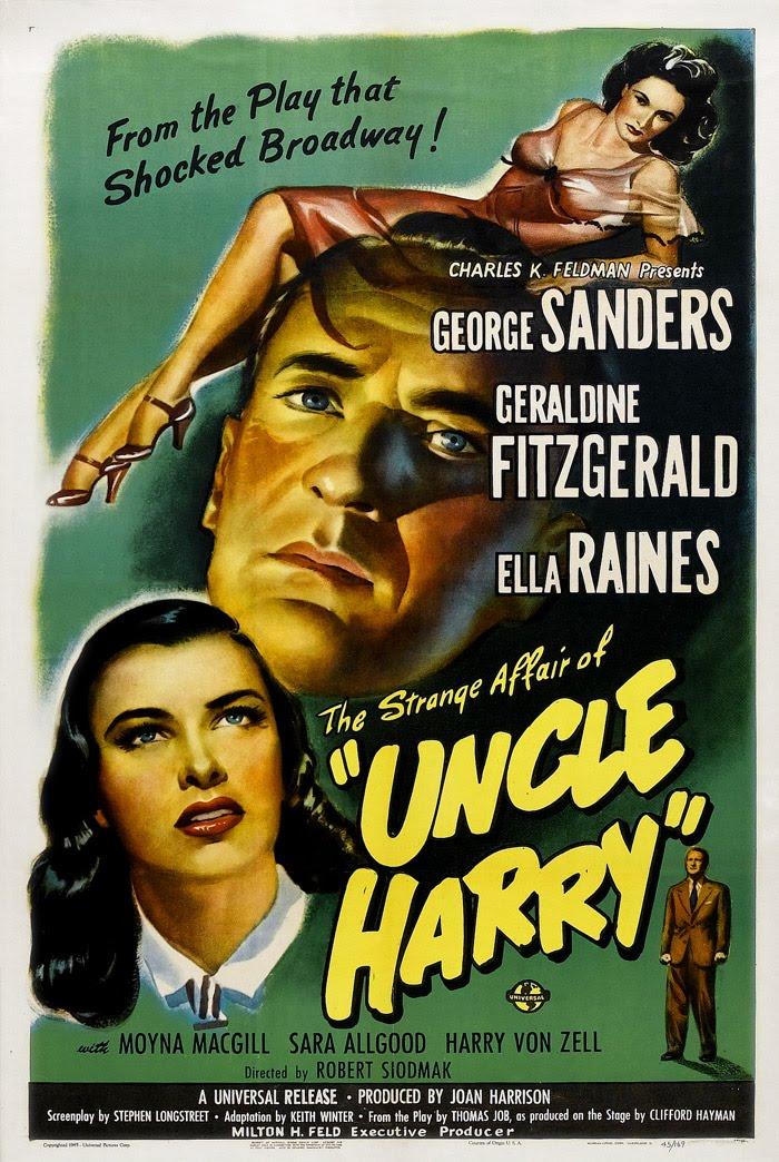 affiche poster film noir cinema 095 102 affiches de films noirs