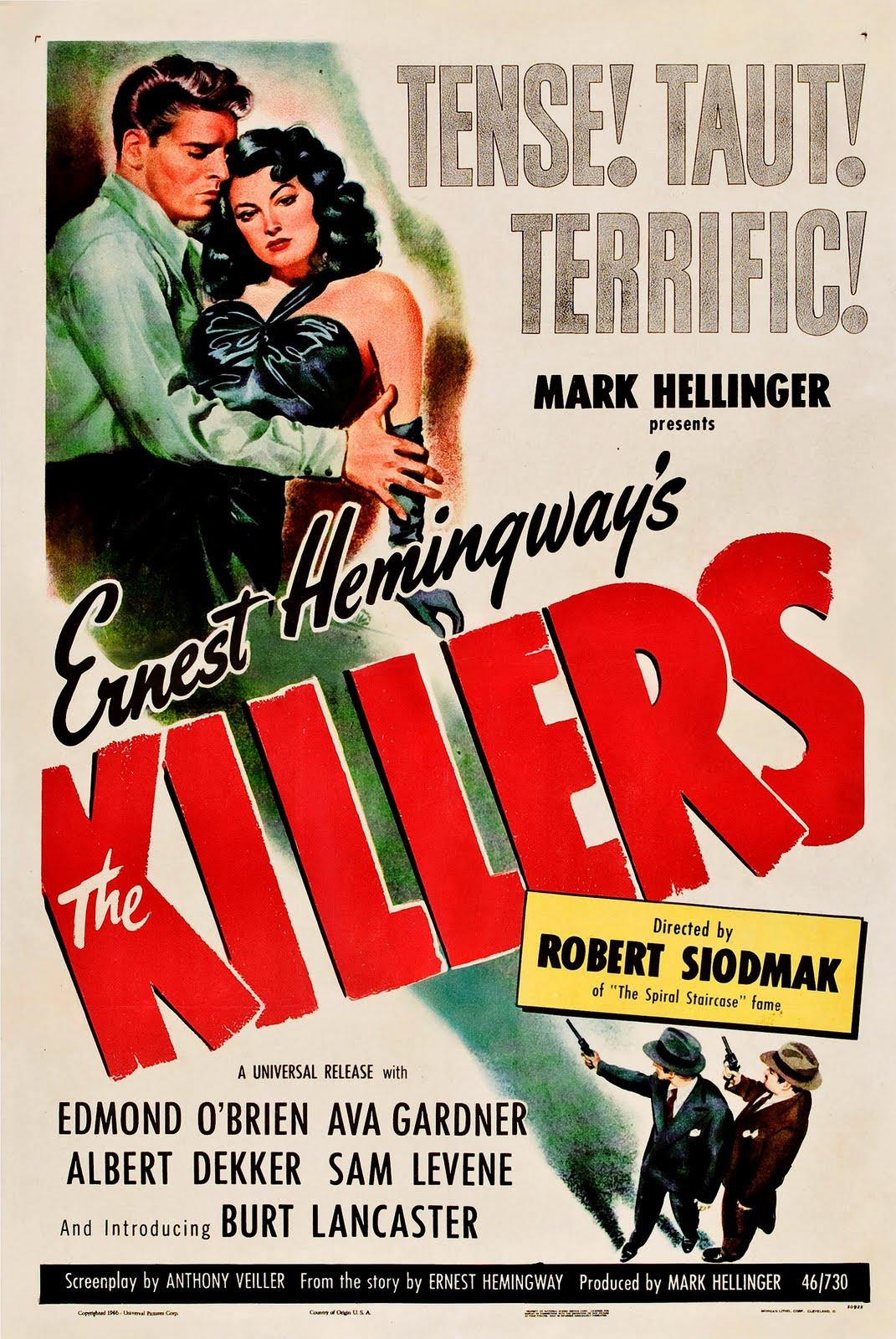affiche poster film noir cinema 096 102 affiches de films noirs