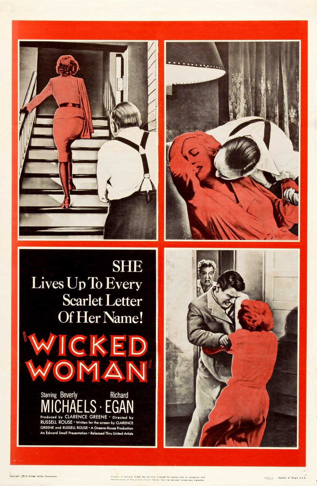 affiche poster film noir cinema 097 102 affiches de films noirs
