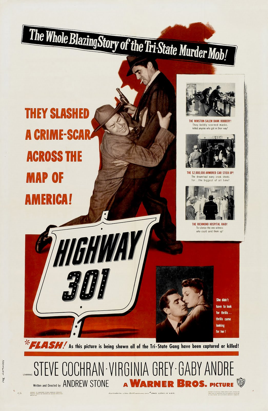 affiche poster film noir cinema 099 102 affiches de films noirs