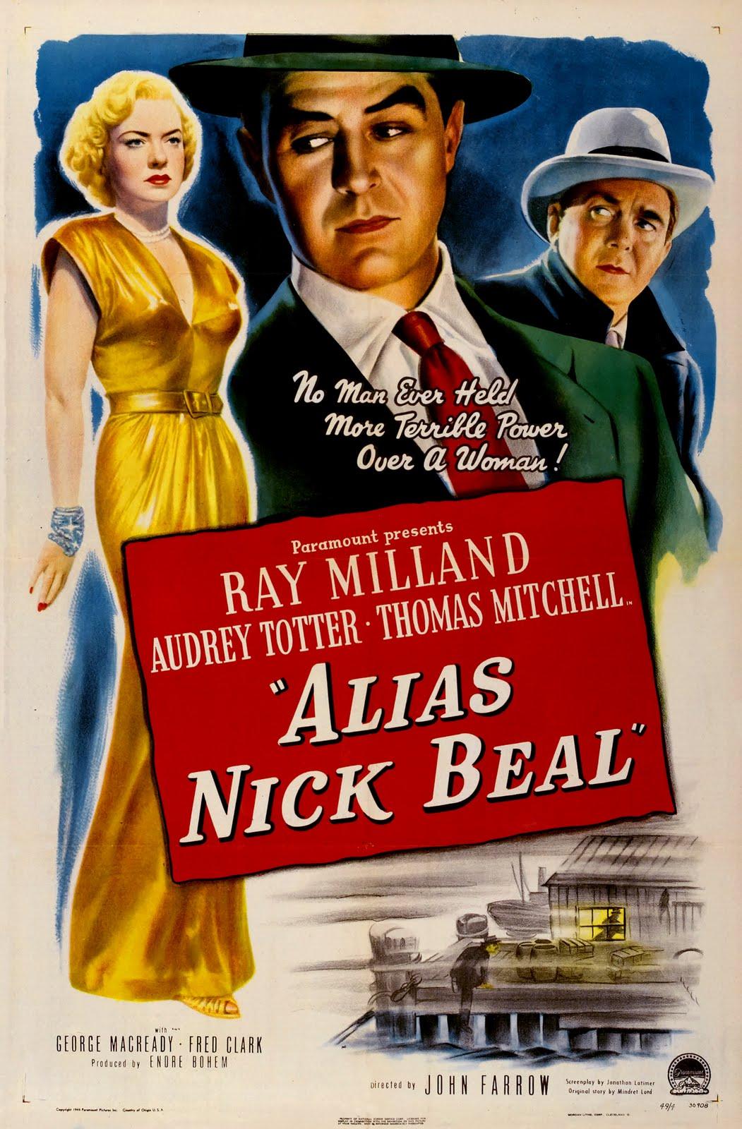 affiche poster film noir cinema 100 102 affiches de films noirs