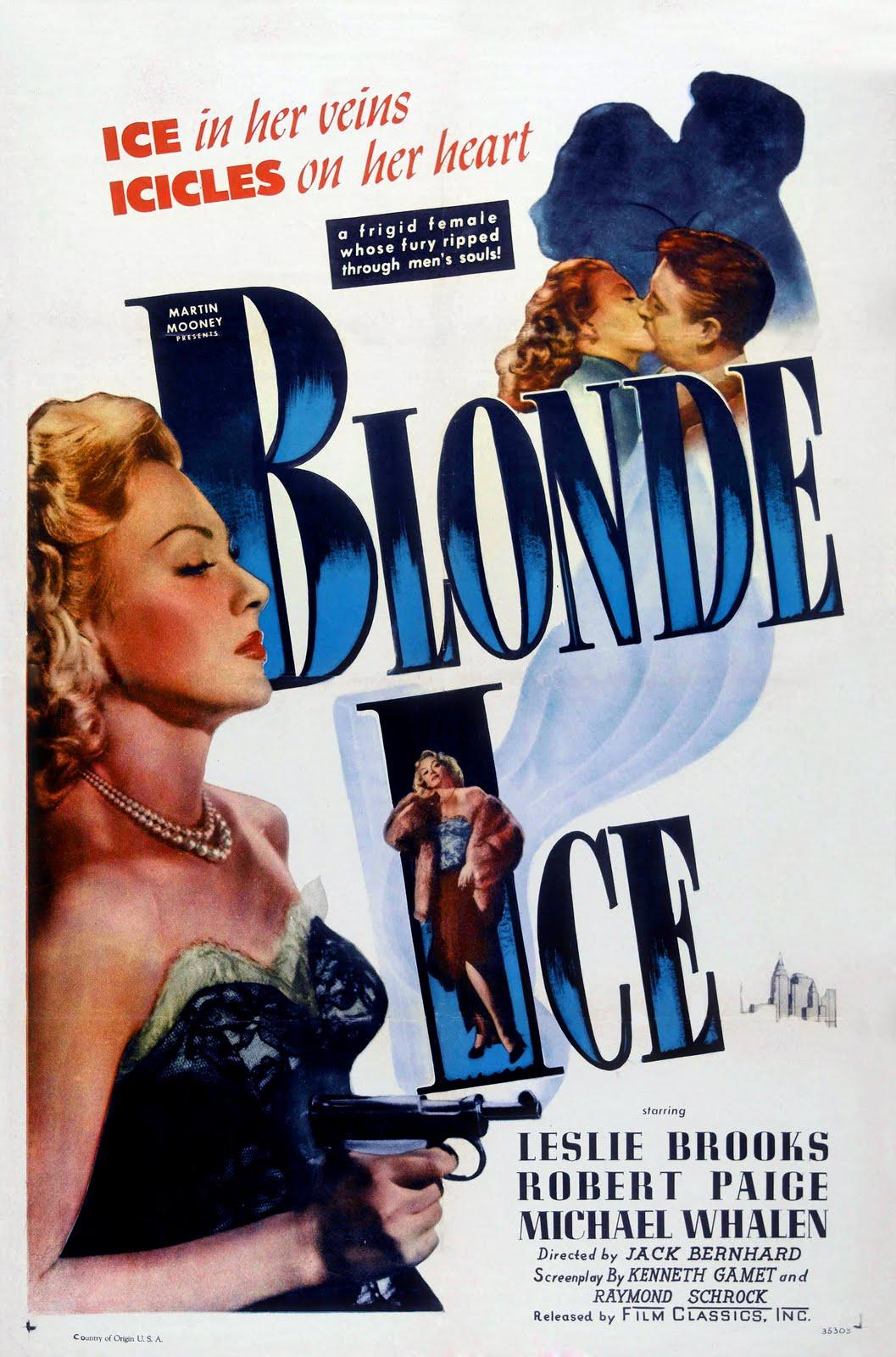 affiche poster film noir cinema 101 102 affiches de films noirs