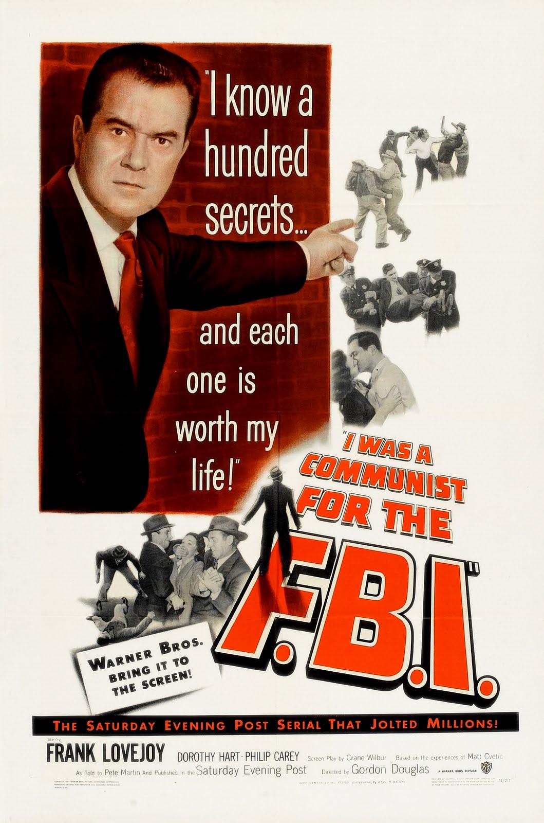 affiche poster film noir cinema 102 102 affiches de films noirs