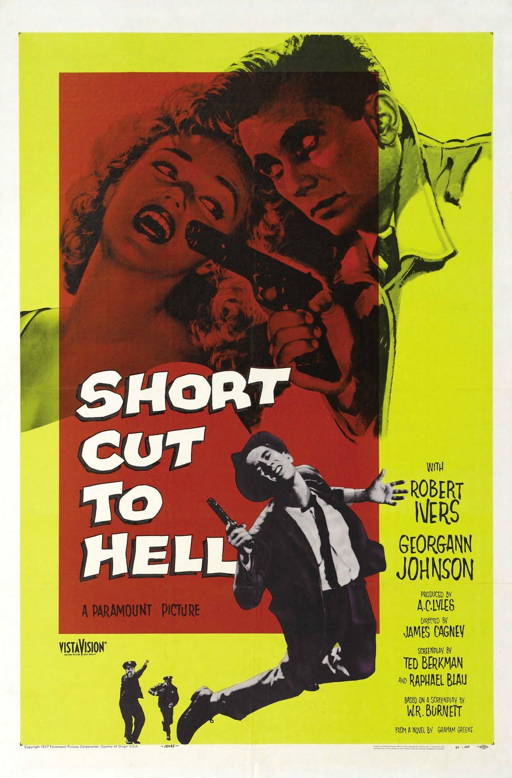 affiche poster film noir cinema 103 102 affiches de films noirs