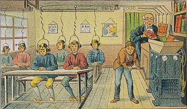 anticipation-retrofutur-1910-imagination-2000-01.jpg