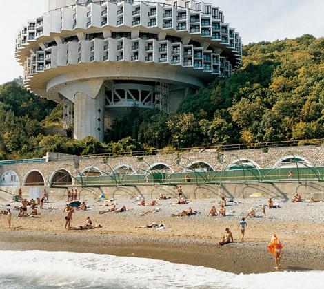 architecture-sovietique-frederic-chaubin-01.jpg