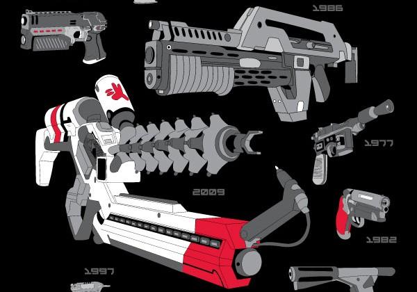 arme-science-fiction.jpg