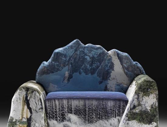 canape-montagne.jpg