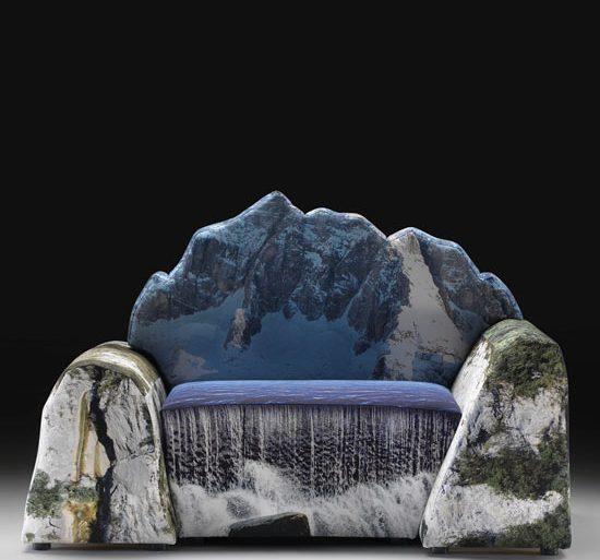 comment restaurer et coloriser une vieille photo avec photoshop. Black Bedroom Furniture Sets. Home Design Ideas