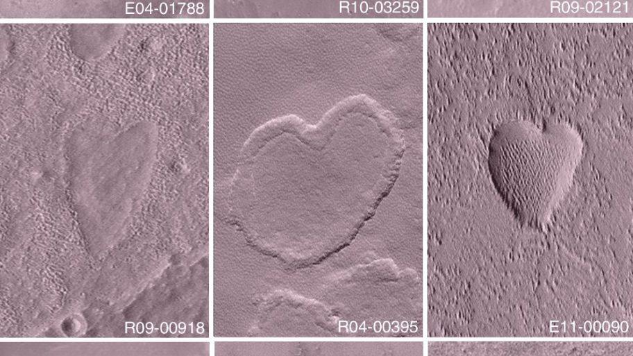 coeur-surface-mars.jpg