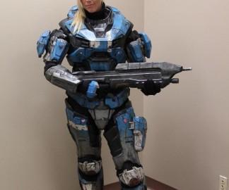 costume-deguisement-cosplay-halo.jpg