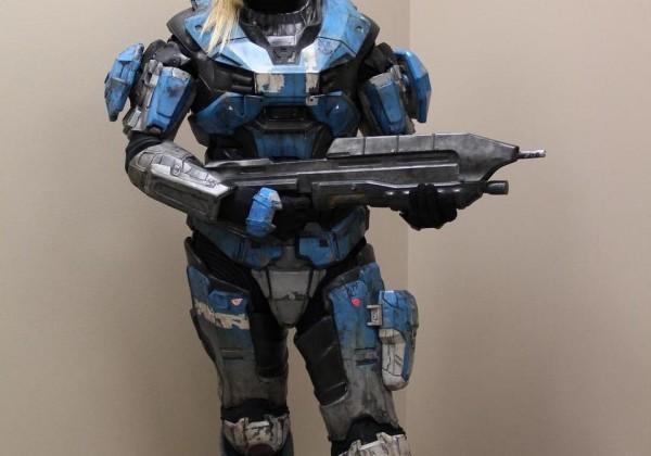 costume-deguisement-cosplay-halo.jpg