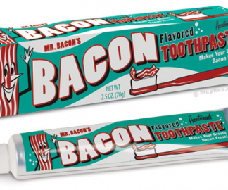 dentifrice-bacon.png