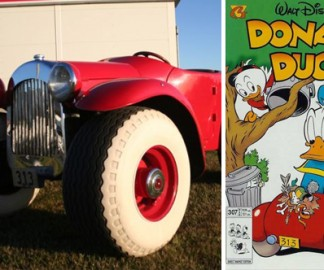 donald-duck-vrai-voiture-01.jpg