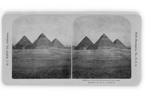 egypte-vintage-ancien-vieille-photo-pyramide-01.jpg