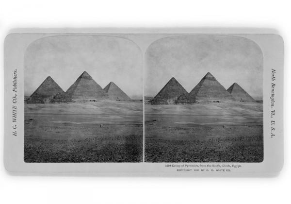 egypte-vintage-ancien-vieille-photo-pyramide-01.jpg