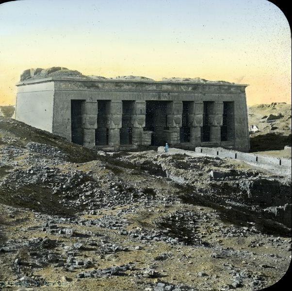 egypte vintage ancien vieille photo pyramide 12 LÉgypte avant les touristes