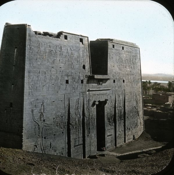 egypte vintage ancien vieille photo pyramide 21 LÉgypte avant les touristes