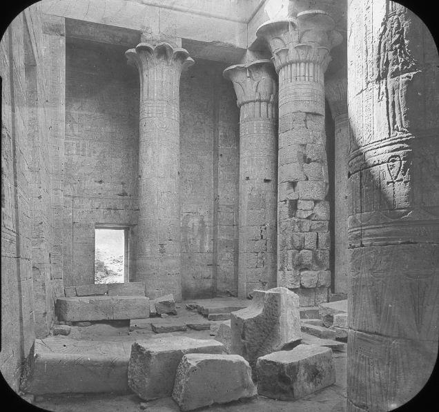 egypte vintage ancien vieille photo pyramide 60 LÉgypte avant les touristes