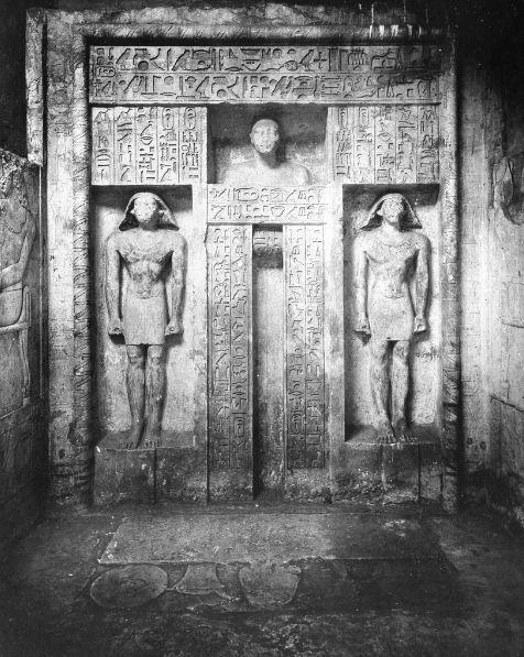 egypte vintage ancien vieille photo pyramide 71 LÉgypte avant les touristes