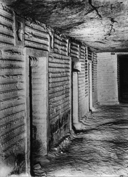 egypte vintage ancien vieille photo pyramide 73 LÉgypte avant les touristes
