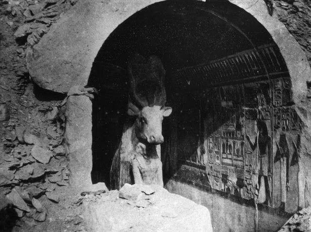 egypte vintage ancien vieille photo pyramide 84 LÉgypte avant les touristes