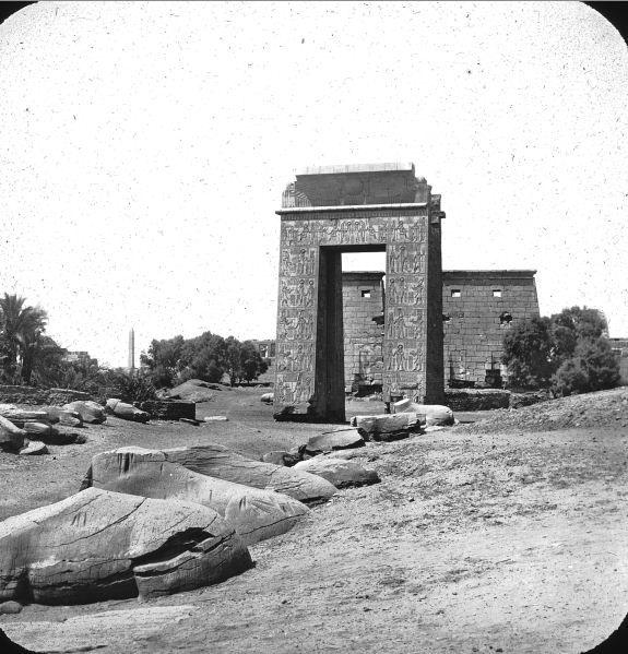 egypte vintage ancien vieille photo pyramide 87 LÉgypte avant les touristes