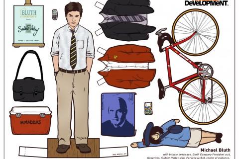figurine-papier-arrested-devellopment-poupee-illustration-01.jpg