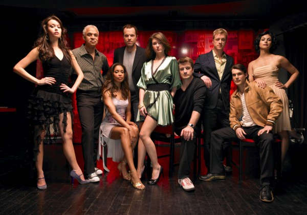 firefly-casting-equipage-wallpaper-acteurs.jpg