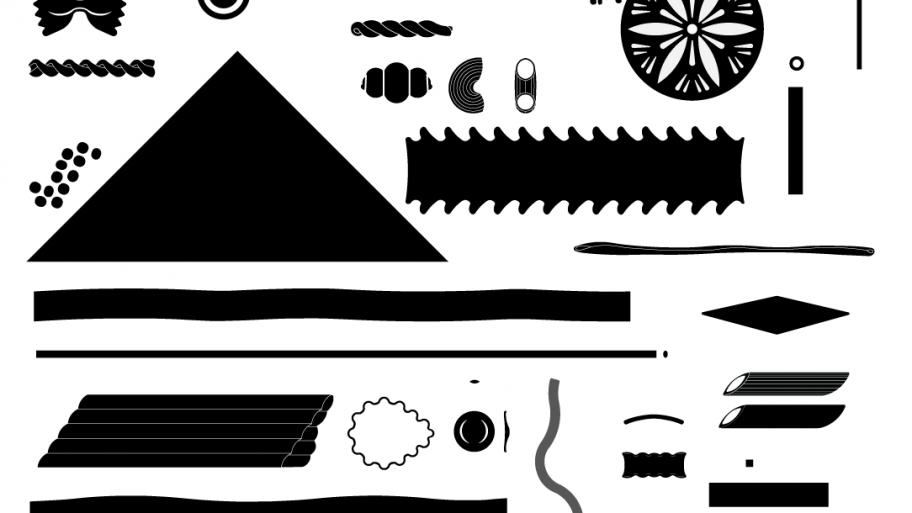 la-geometrie-pates.png