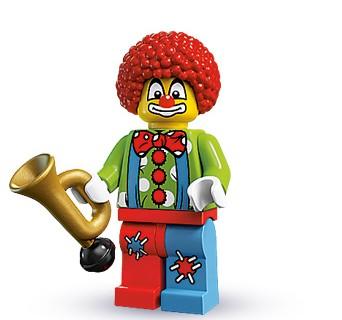 lego-clown.jpg