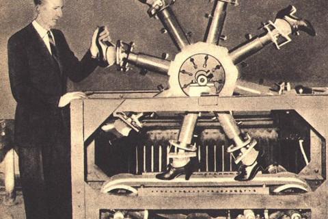 machine-vintage-tester-chaussure.jpg
