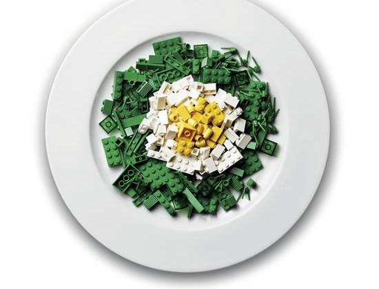 manger-lego-01.jpg