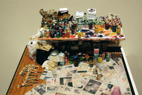 miniatures-studio-artistes-01.png