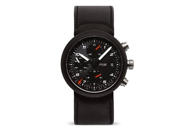 montre-Audi-R8-Chronographe.jpg