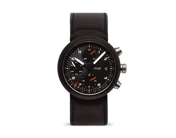 Audi Watch Men