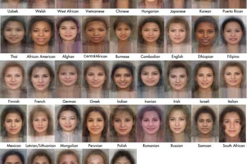 moyenne-visage-monde-pays-femme.jpg