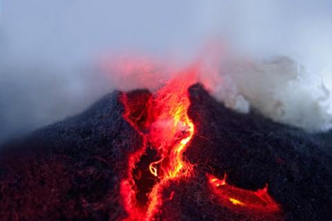 paysage-islandais-miniature-laine-nourriture-01.jpg