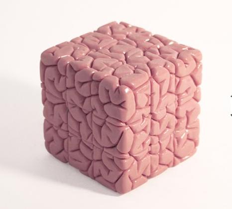 rubick-cube-cerveau-01.png