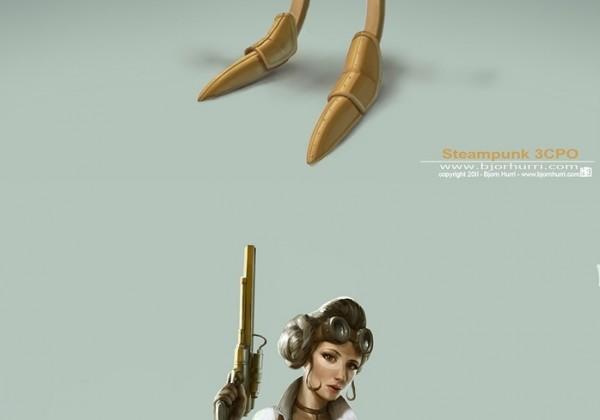 steampunk-star-wars.jpg