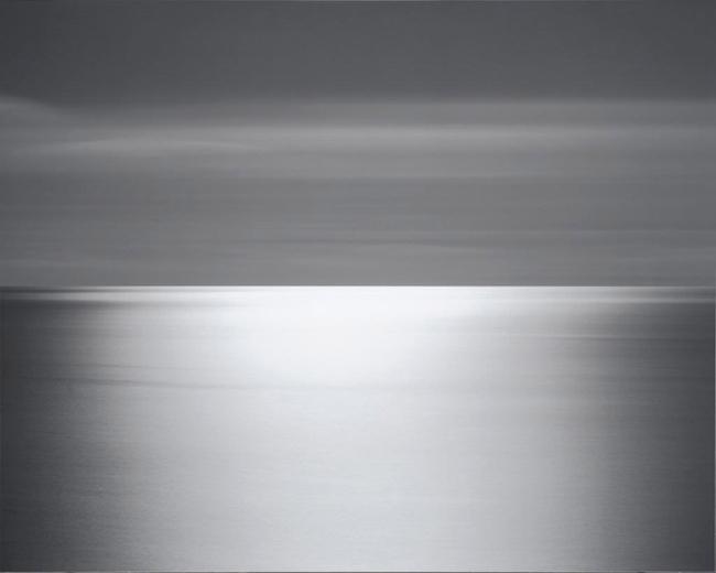 sugimoto seascape north atlantic cape breton 1996A Les paysages marins d'Hiroshi Sugimoto